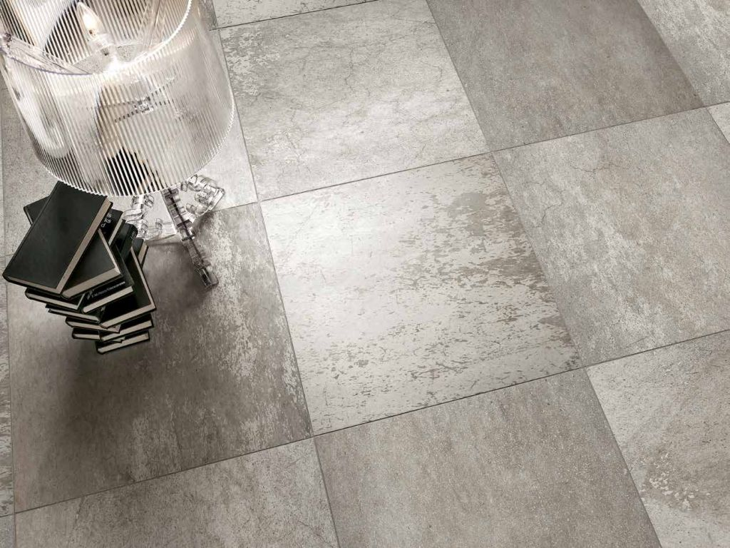 5 tile alternatives to concrete screed floors news events hafary 5 tile alternatives to concrete screed floors dailygadgetfo Image collections