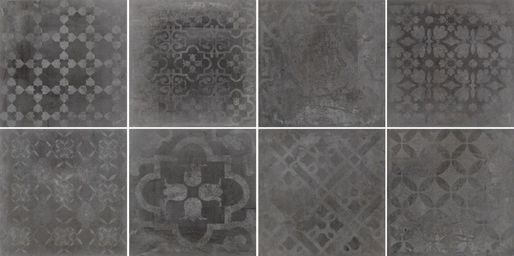 5 Tile Alternatives To Concrete Screed Floors News Events Hafary