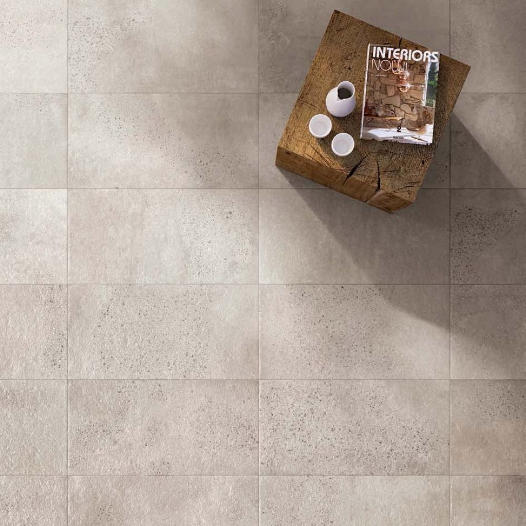 5 tile alternatives to concrete screed floors news events hafary downtown ash downtown ash dailygadgetfo Image collections