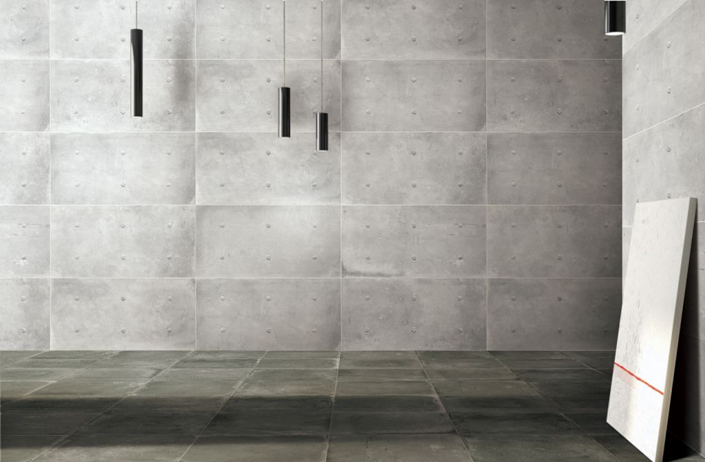 Tile Design Ideas For Feature Walls News Amp Events Hafary